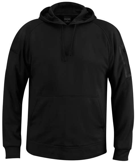 black hoodie bbt com