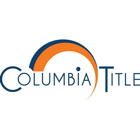 Columbia White Pages Lookup Columbia Title In Evansville In Whitepages