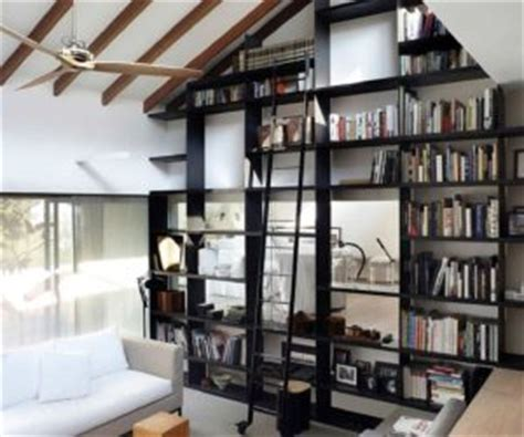 beautiful vaulted ceiling designs that raise the bar in style beautiful house bedrooms beautiful space saving bedroom