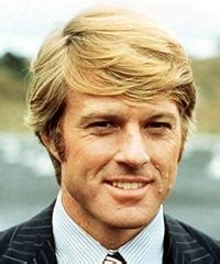 robert redford hairstyle 84 best images about celebs robert redford on pinterest