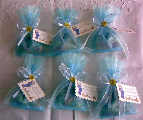 Baby Shower Recuerdos Para by Recuerdos Para Baby Shower Ideas Car Interior Design