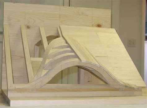 Dormer Window Construction Plans 17 Best Ideas About Dormer Roof On Dormer