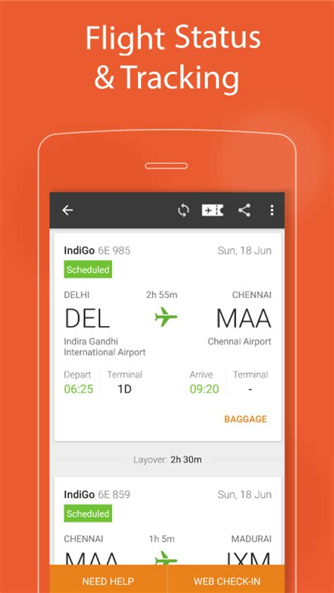 best booking app ixigo flight booking app android apps on play