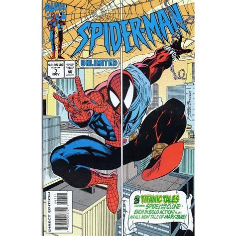 spiderman meme pointing