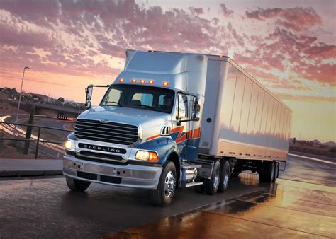 sterling background login sterling truck hd wallpaper and background