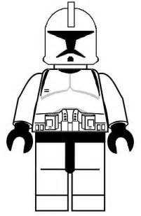 star wars the clone wars coloring pages printable 3