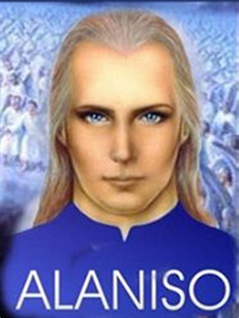 Fotos De Alaniso | isis alada maestro alaniso mensajes de antes y despu 233 s