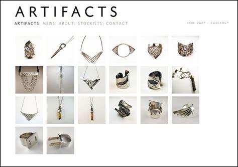 Design Artefacts Meaning | breakthrough designer label artifacts jewelry