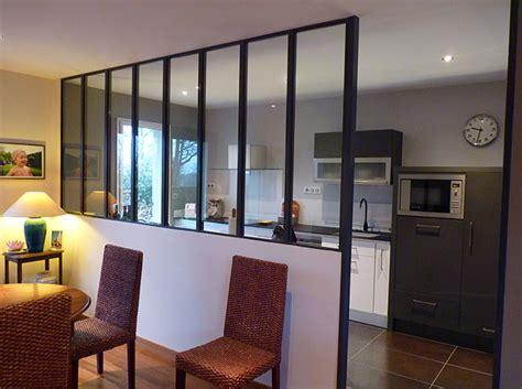Verriere Ikea Prix by Verri 232 Re D Int 233 Rieur Conception Et Installation 224 Rennes