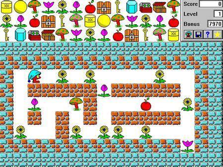 scaricare web gratis giochi di macchine per bambini gratis giochi per bambini