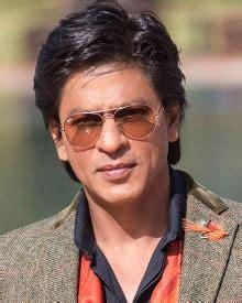 Shahrukh Khan Movies, Biography, News, Photos, Videos ...