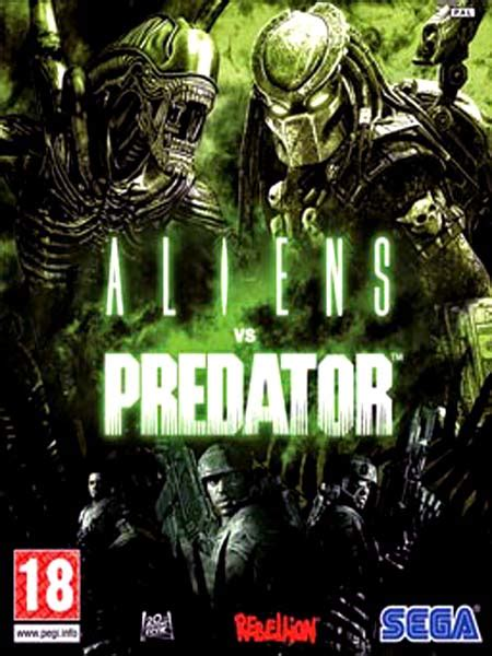 free download games for pc full version alien shooter aliens vs predators full version pc games free download