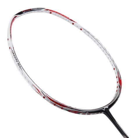 Raket Badminton Lining Woods N90 dan badminton racket july 2013 3d free woods n90 iii li ning n90 3 ayph158 1e1981