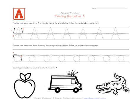 lots and lots of letter tracing practice 7 best images of printable traceable letters free