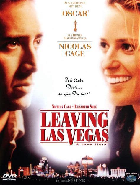 film nicolas cage tentang kiamat leaving las vegas 1995 an alcoholic moves to las vegas
