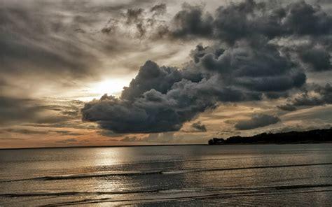 imagenes para fondo de pantalla alta definicion en hd imagenes fondo de pantalla paisaje nubes en alta
