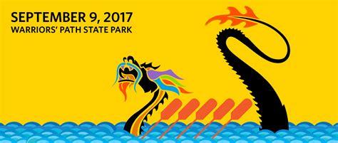 the dragon boat festival 2017 dragon boat festival mountain states foundation
