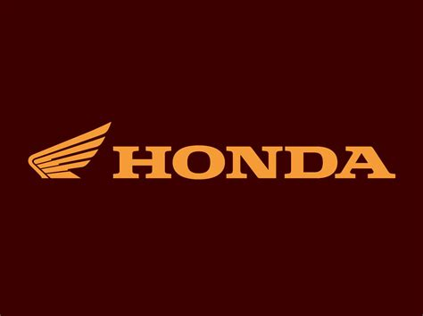 honda logo wallpapers  pixelstalknet