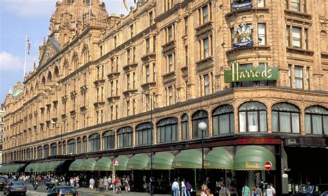 london design festival 2015 five must visit events harrod s timeless design it s a must see at london