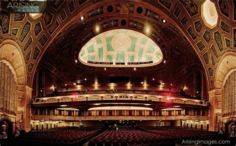 detroit opera house inside the detroit opera house michigan pinterest