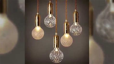 designer pendant light fixtures