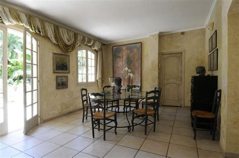 french country home interior traditional french country home