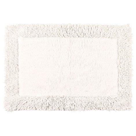 Zara Home Bath Mat 1000 Images About 5 The Chennile Industry On Pinterest Bath Rugs Mats Towels And Bath