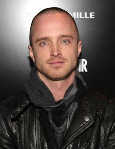 how to style your hair like jesse pinkman 1000 images about yo bitch on pinterest aaron paul