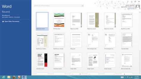 Microsoft Addresses Confusion Over Office 2013 Licensing Cnet Microsoft Publisher 2013 Templates