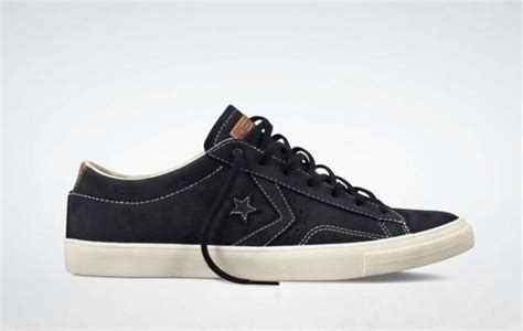 Converse Original Purcell Signature Ox Camo Casual Sneakers 187 converse 2011 classic premium now available