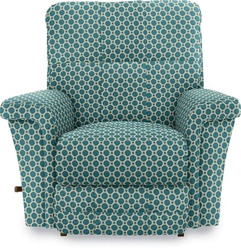 Rocker Recliner Slipcover by Pin By Jen Dillman On For The Home