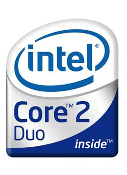 Intel 2 Duo E7500 Tray Fan 2 duo e7500 2 93ghz can run pc system requirements