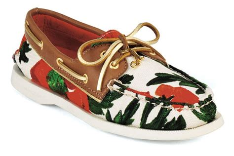 most comfortable boat shoes cute boat shoes best spring slip on styles love boat
