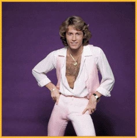 andy gibb emily thinks out loud andy gibb desert boots