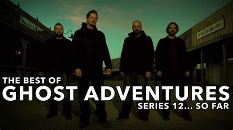 worst picture best picture series ghosts can t do it the best of ghost adventures series 12 ghost adventures