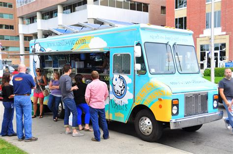 food truck business design food truck business plans business plan consultants