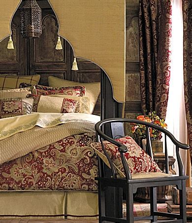 17 best images about master bedroom on pinterest quilt