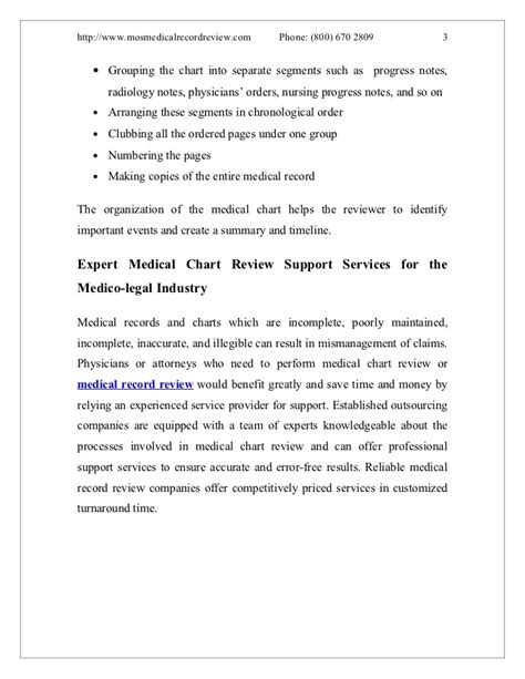 soap notes mental health template soap note template mental health rate zones