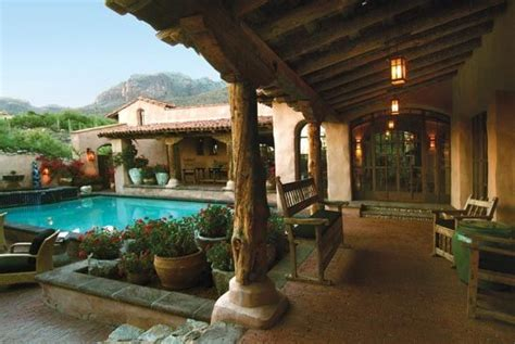 courtyard home courtyard home designs with well spanish hacienda