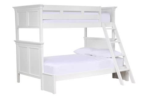living spaces bunk beds albany twin full bunk bed living spaces