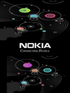 mobile themes free download for nokia download nokia animated mobile wallpaper mobile toones