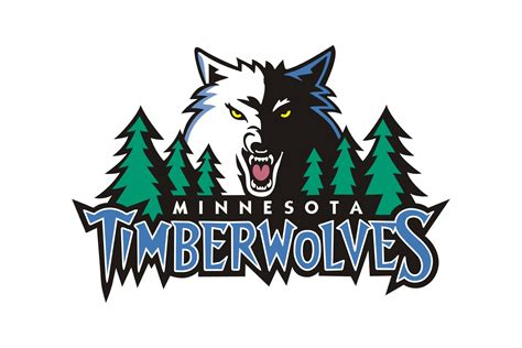 Rugs Okc Timberwolves Logo Related Keywords Timberwolves Logo