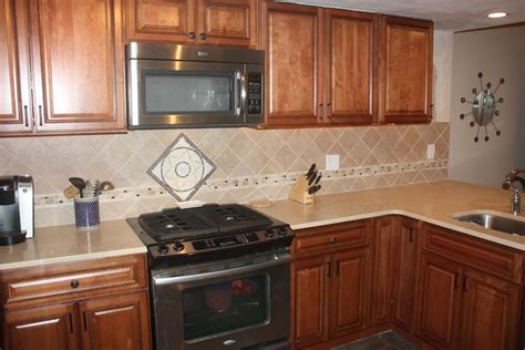 brown kitchen cabinets sienna rope door style kitchen buy sienna rope kitchen cabinets online