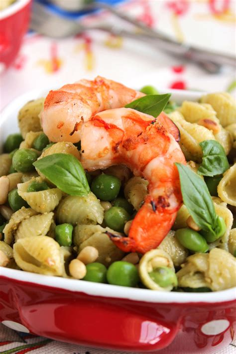 ina garten pesto 100 ina garten shrimp linguine 5 fresh pasta dishes