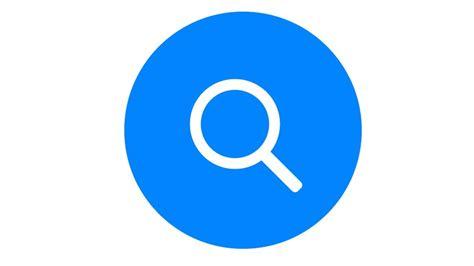 Messenger Search Messenger Teste Une Recherche Unifi 233 E Pour Trouver Des Autocollants Et Des Gifs