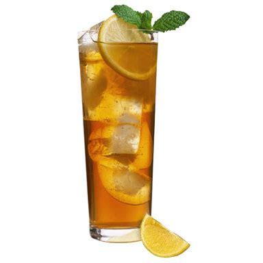 Attractive Beer Garden Long Island #3: Lemon-iced-tea.jpg