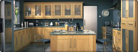 interior solutions kitchens 28 images unique interior