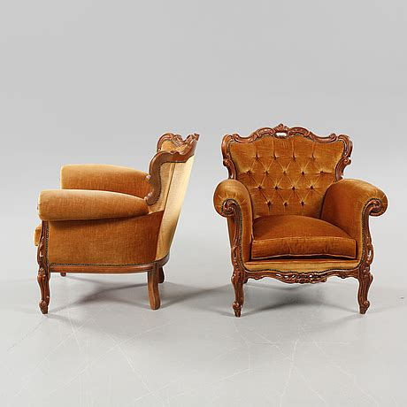 spagnesi leather sofa a pair of lounge chairs by spagnesi salotti in italy