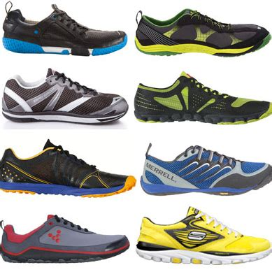 minimalist running shoes for flat why minimalism went flat part i running center