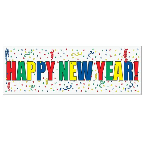 happy new year banner index of images 135
